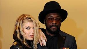 Fergie News, Pictures, and Videos - E! Online