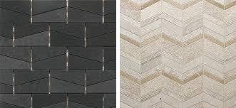 Modern Kitchen Wall Tiles Texture Exellent Modern Kitchen Wall Tiles