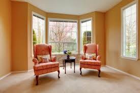 Living Room Chair Curve Brown Formal Chairs Living Room For The Wide Modern Natural