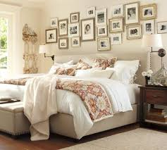 bedroom wall ideas pinterest. Perfect Ideas Bedroom Decor Pinterest For Good Home Inside Plan 11 And Wall Ideas H