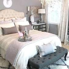 Rose Gold Bedroom Theme Pink Bedroom Decor Pink And Gold Bedroom Decor  Lovely Pink Gold Girls