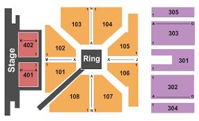 Poughkeepsie Tickets Masterticketcenter