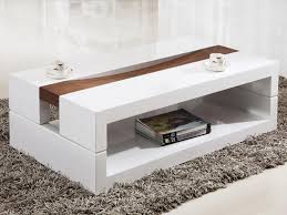 small modern coffee table cute coffee table sets on small coffee