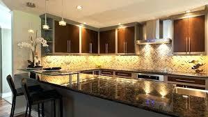 under counter lighting ideas. Kitchen Under Cabinet Lighting Led Light Design Strip The . Counter Ideas E