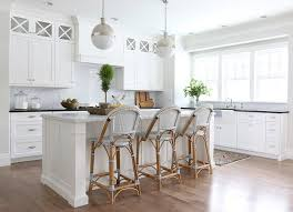 Benjamin Moore Simply White | What's Hot by JIGSAW DESIGN GROUP