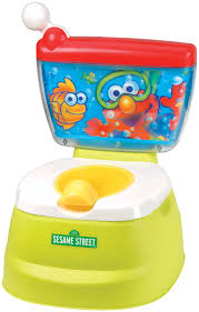 Elmo Bathroom Decor Sesame Street Bathroom Decor Bathroom