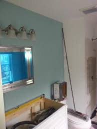 Integrity Home Pro Remodeling Photo Album Bathroom Remodel In Fascinating Bathroom Remodeling Columbia Md Interior