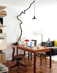 tree branch chandelier tree branch chandelier light fixture peachy ideas pertaining to decor modern tree branch