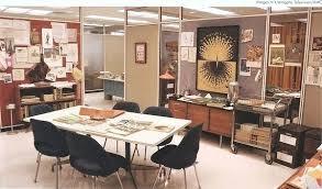 don draper office. Mad Don Draper Office