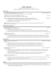 Post Graduate Resume New Post Grad Resumes Kenicandlecomfortzone