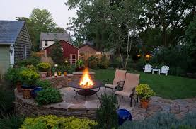 Relaxing front yard fence remodel ideas Metal Freshomecom 15 Small Backyard Ideas To Create Charming Hideaway