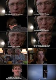 Truman Show Quotes Mesmerizing 48 Movies From The '48s That Taught Us Life's Most Important Lessons