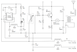 show wiring diagram wiring library diagram h7 Wiring Diagram Symbols at Steiner Wiring Diagram