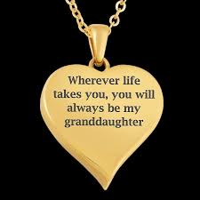 Beautiful Granddaughter Quotes Best Of Beautiful Granddaughter Quotes QuotesGram By Quotesgram Quotes