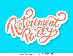 retirement banner clipart retirement clipart stock illustrations clip art images unbelievable
