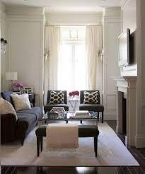 armless living room chair