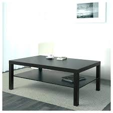ikea round glass table round coffee table end tables center table small coffee table black coffee