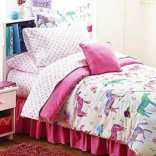twin comforter sets girls girls twin