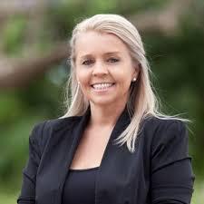 Paula Pearce - Place Estate Agents Bulimba - Real Estate Agent ...