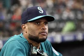 Robinson Cano Trade to Mets from ...