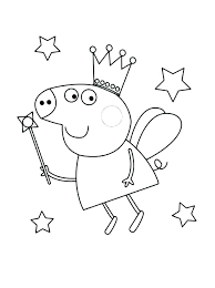 peppa pig printable coloring pages pig printable coloring pages pig coloring pages 4 free pig coloring sheets x pixels peppa pig printable coloring pages