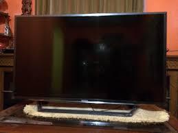 sony 40 inch tv. sony 40 inch tv