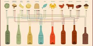 wine aging chart beef and red wine casserole recipes welcome to wine and