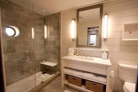 Bathroom Color Small Bathroom Design Ideas Color Schemes Resume Format Past Bathroom  Color Schemes Designs