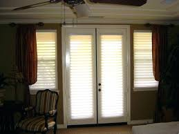 windows with built in blinds cost window glass door between pella reviews consumer reports the