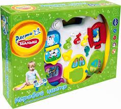 <b>Mommy</b> Love WD3629 Развивающ. электрон. игрушка <b>Игровой</b> ...