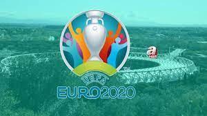 İtalya İngiltere final maçı ne zaman? EURO 2020 final tarihi açıklandı mı,  ayın kaçında?