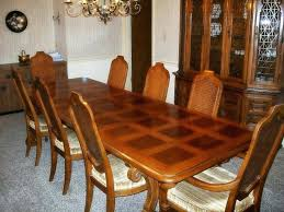 pads for dining room table. Dining Room Table Covers Protection Tables Pads For Protective