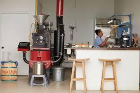 Kona coffee roasted fancy has been enjoyed for over 100 years. Kona Coffee Farms Plantations On Hawaii Island Go Hawaii