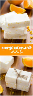 Best 25+ Diy soaps ideas on Pinterest | Homemade soap recipes, How ...