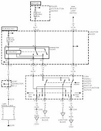 2002 dodge ram 1500 brake light wiring diagram 2000 dodge ram 2002 Dodge Ram Electrical Diagram 2002 dodge ram 1500 brake light wiring diagram 1998 ram 1500 signals brake lights dont come on way flashers 2003 dodge ram electrical diagram