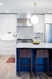 white kitchen lighting. White Kitchen Lighting Design Cabinets Also Islands Among Unique Decoration Suitable As Small Spaces Interior