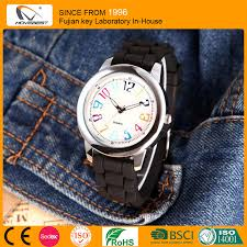 kmart cheap good couple watches customize your own watch brands we concentrated on watch oem and odm for 20 years 1 high quality we are the long time supplier of many famous brands such as decathlon fr lidl de