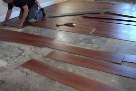 28 best vinyl plank flooring installation on concrete