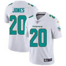 Reshad Jersey Jones Reshad Jones Reshad Jersey Jones Jersey Jones Reshad