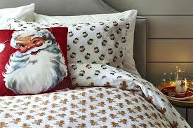 duvet covers bedding our pick of the best seasonal bedding sets flannel duvet cover