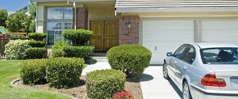 co op black box car insurance quote raipurnews
