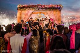 Top 11 Best Wedding Planners In Delhi