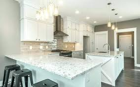 Image Glass Countertops Flchainfo Countertop Lights Flchainfo