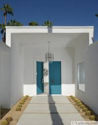 modern front door colors. Brilliant Door Entry Door Painting Ideas For Modern Front Door Colors A