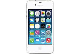 hintavertailu iphone 4s