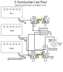 les paul humbucker wiring diagram wiring diagram for you • 3 humbucker les paul wiring question historic les paul wiring diagram gibson les paul wiring diagram