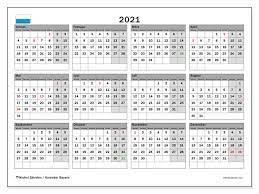 Dat kan erg handig zijn wanneer je op zoek bent naar een bepaalde. Kalender Bayern 2021 Zum Ausdrucken Michel Zbinden De