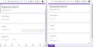 We did not find results for: Cara Mudah Membuat Google Forms Panduan Lengkap