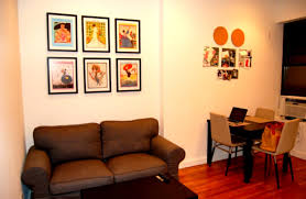 Living Room Decor For Small Spaces Living Room Decorating Small Ideas On A Budget Stylish And