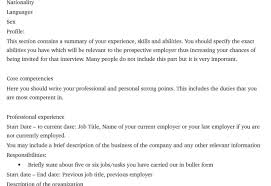 resume now free resume now free free traditional logistics
